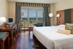 hotel-nh-marbella