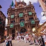 Pamplona-1