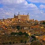 Toledo-3
