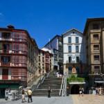Bilbao-2