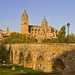 Salamanca-5