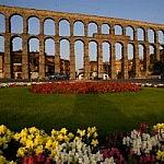 Segovia-6