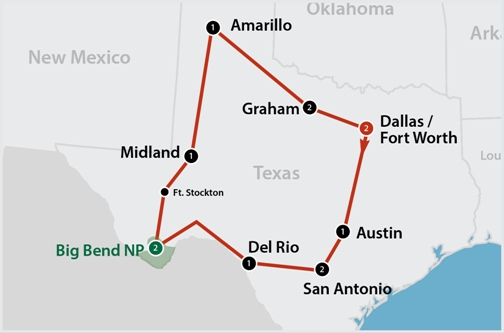S5DFW110-Lone-Star-Roundup-MAP (1)