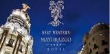 hotel-Best-Western-Mayorazgo-F13239_6